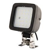 LED Pracovní světlo 2000lm