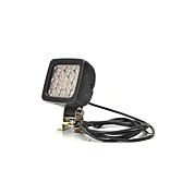 Pracovní LED reflektor / zpětný světlomet 2400 Lm