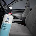 Odstraňovač pachů a osvěžovač vzduchu Aerofit Power