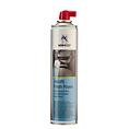 Pohlcovač zápachu a osvěžovač vzduchu s vůní Cool Water
