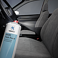 Pohlcovač pachu a osvěžovač vzduchu Aerofit Fresh Power