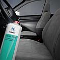 Odstraňovač pachů a osvěžovač vzduchu Aerofit Fresh