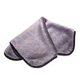 Premium - utěrka z mikrovlákna s vysokým chlupem
