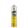 Topas - intenzivní čistič autoskel