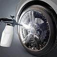 Speciální čistič hliníkových ráfků Rimol Profi