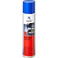 Silné rozprašovací lepidlo Super-Glue