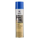 Pohlcovač pachu a osvěžovač vzduchu Aerofit Vanille Power
