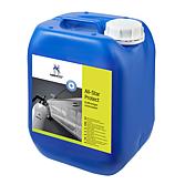 Intenzivní čistič na vnitřní/vnější použití $!PRV-5399.
