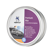 Karnaubský vosk Premium Wax Premium Wax