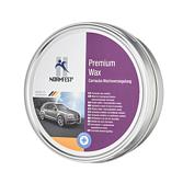 Carnauba vosk Premium Wax