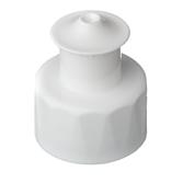 Push-Pull uzávěr na lahvičky na pasty