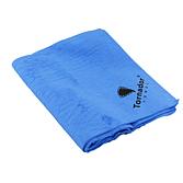 Tornador Towel