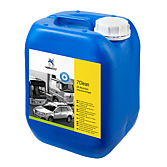 7CLEAN - pH Neutrální čistič