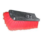 Mycí kartáč úhlový 30°, 25cm
