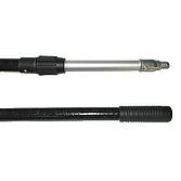 Teleskopická tyč