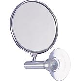 Kloubové zrcadlo s přísavkou