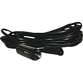 12V adaptérový kabel