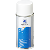 Adhezivní čisticí prostředek HR 150