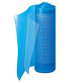 Konturovací folie pro opravy plastů