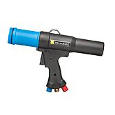 Pneumatická pistole Multi