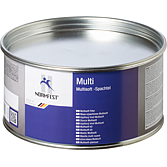 Tmel Multisoft Multi