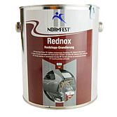 Antikorozní základní nátěr Rednox