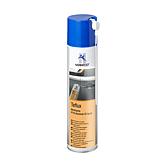 PTFE / mazací olej s keramickou složkou
