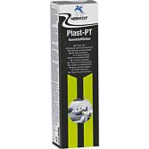 Přípravek na barvení plastů Plast-PT
