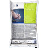 Čisticí prostředek na ruce  Care Clean Corn