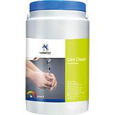 Čistič na ruce Care Clean