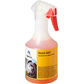Bezkyselinový intenzivní čistič hliníkových ráfků  $!PRV-5399.