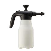 Láhev s rozprašovačem tlakového čerpadla