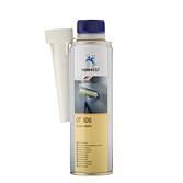 Benzinové aditivum OT 100