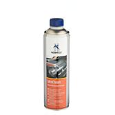 Čistič motorového oleje Mot Clean