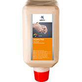 Pasta na mytí rukou Aquano Peel - stupeň 6