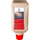 Pasta na mytí rukou Aquano Peel Special - stupeň 8