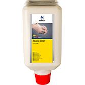 Čistič na ruce Aquano Clean