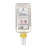 Aquano dezinfekční gel