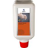 Speciální čistič na ruce Aquano Spezial