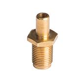 Materiál vzduchový ventil