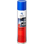Aerosolové lepidlo pro extrémní zatížení Super-Glue
