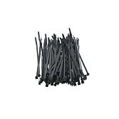 Kabelové pásky s kovovým jazýčkem