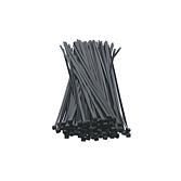 Kabelové pásky rozpojitelné