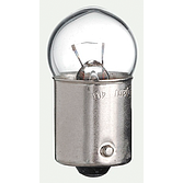 Žárovka koncového světla 12V