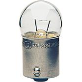 Zadní žárovka 24V R5W HDLL