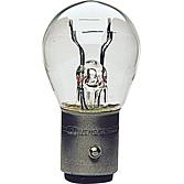 24V 21 / 5W brzdové nebo zadní světlo
