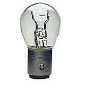 Žárovka koncového světla 24V