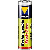 Akumulátory VARTA