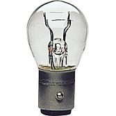 24V 21 / 5W brzdové a zadní světlo