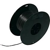 Autovodiče FLRY 1žílové